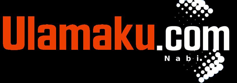 Ulamaku.com