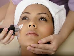 Permalink to Remove Scar and get smooth skin face with benefits of Microdermabrasion