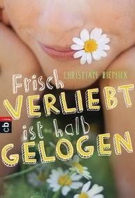 http://www.randomhouse.de/Taschenbuch/Frisch-verliebt-ist-halb-gelogen/Christian-Bieniek/e444350.rhd