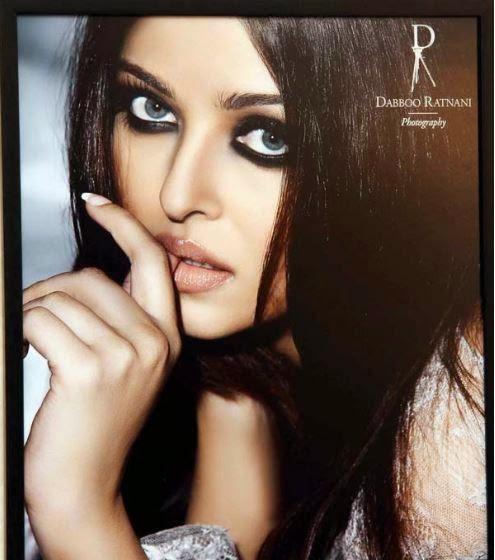 Dabboo Ratnani Actress Latest Photoshoot | New Calendar Template Site