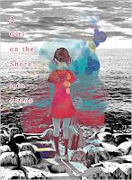 Inio Asano, A Girl on the Shore