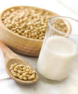 Susu Penggemuk Badan