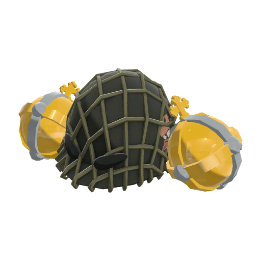Lumbricus Lid - Official TF2 Wiki | Official Team Fortress Wiki