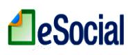 Potal eSocial