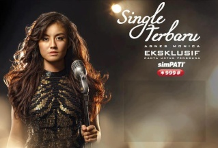 Download Lagu Agnes Monica Muda Telkomsel Mp3 Terbaru
