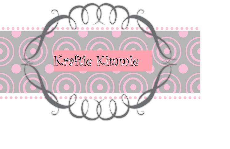 Kraftie Kimmie
