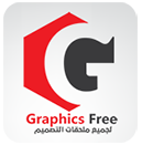 Graphics Free