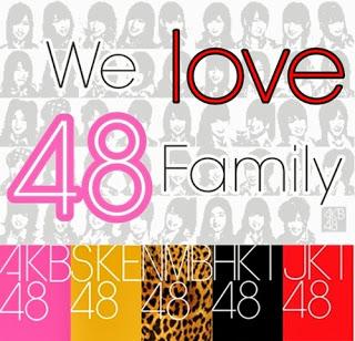 Golden Rules 48 Family