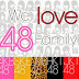 Golden Rules 48 Family