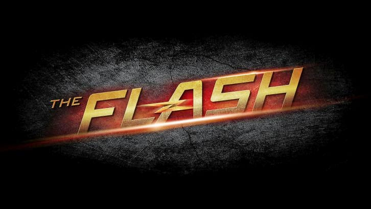 The Flash - Episode 1.07 - Power Outage - Comic Preview