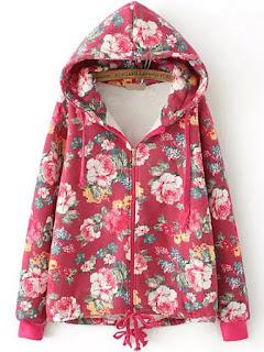 http://www.romwe.com/Hooded-Florals-Drawstring-Zipper-Sweatshirt-p-127189-cat-673.html?utm_source=dzieciaczkowo-kolorowo.blogspot.sg&utm_medium=blogger&url_from=dzieciaczkowo-kolorowo