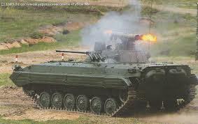KHÔNG QUÂN VIỆT NAM BMP2