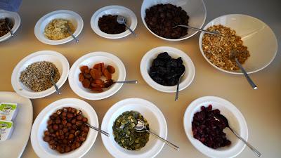 olives capar przysmaki ze słoika