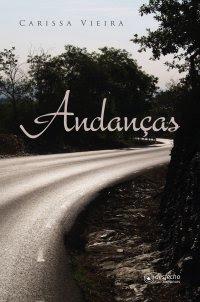 Andanças, Carissa Vieira