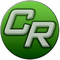 CDevReporter