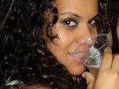 Beba-me