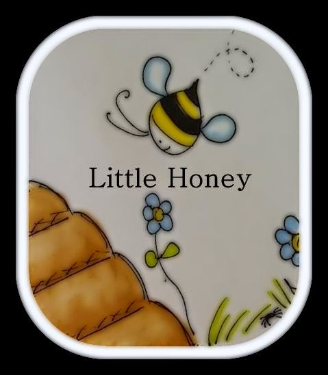 My Handmade Babywear Kidswear and Homeware