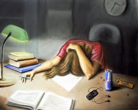 http://www.jadigitu.com/2012/12/8-alasan-mahasiswa-malas-pergi-kuliah.html