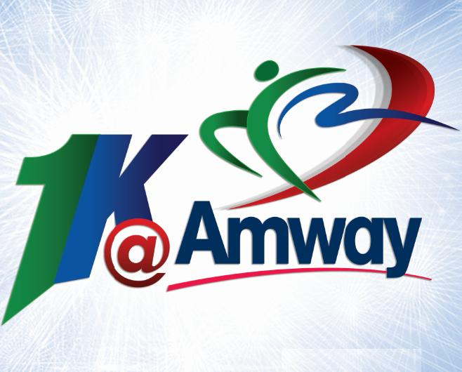 1kamway On January 12 2013 on Centers Sunday 4 Free K 2