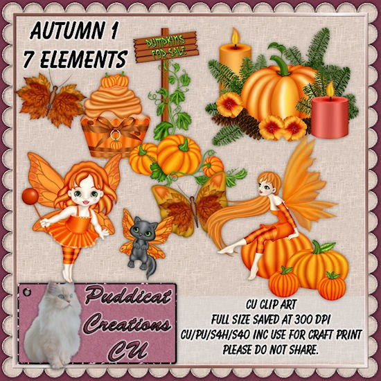 http://puddicatcreationsdigitaldesigns.com/index.php?route=product/product&path=138&product_id=3195