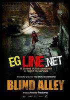 مشاهدة فيلم Blind Alley