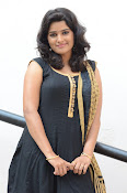 Monisha latest glam pics-thumbnail-7