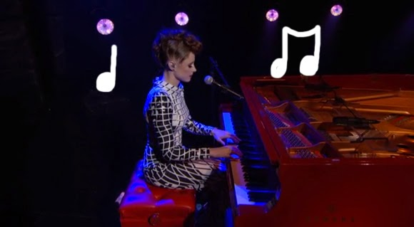kiesza-conan-haddaway-what-is-love