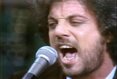 "One Track Mind: Billy Joel, ""Prelude/Angry Young Man"" (1976)"