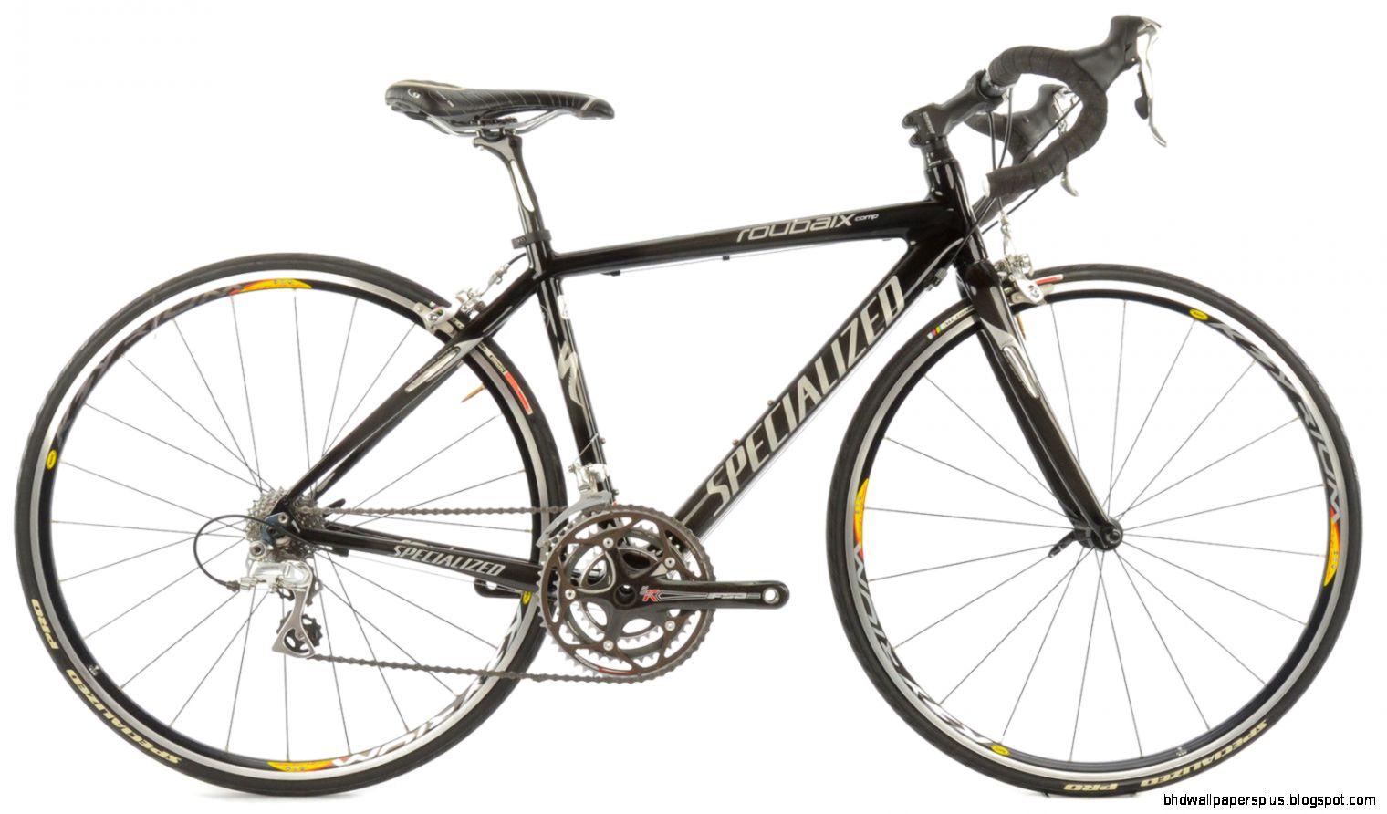 Top 10 Bike Brands  eBay