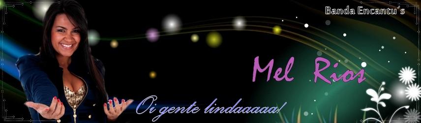 Blog da Mel Rios