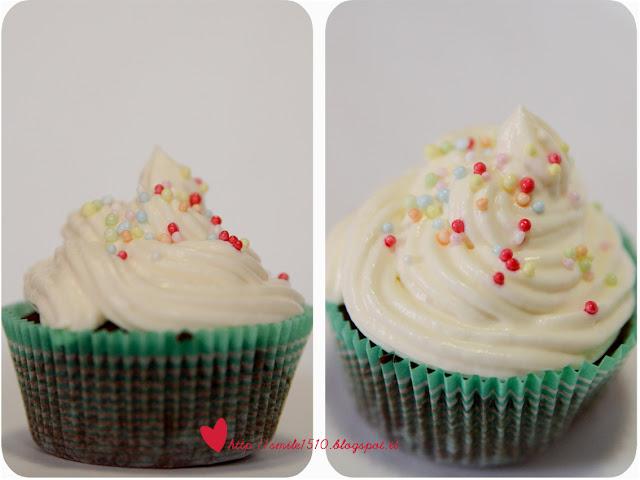 Come fare cupcakes