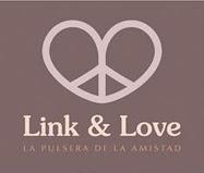LINK & LOVE.