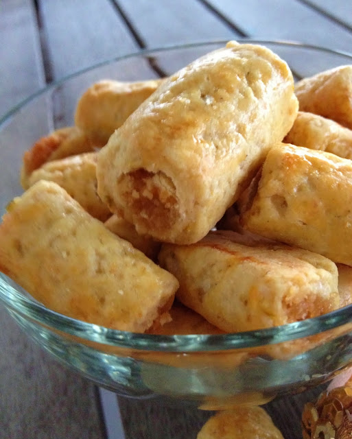 Sweet kwisine, pâte d'amandes,rhum, rouleaux, pâte sablés, biscuits de noel, orange