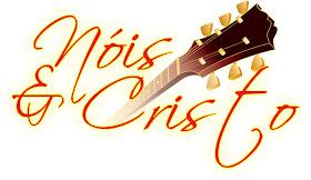 Nois & Cristo