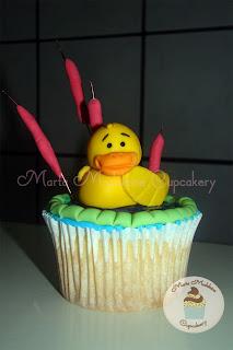 Cupcakes_Fazendinha_Marta_Madaleine_Cupcakery_04