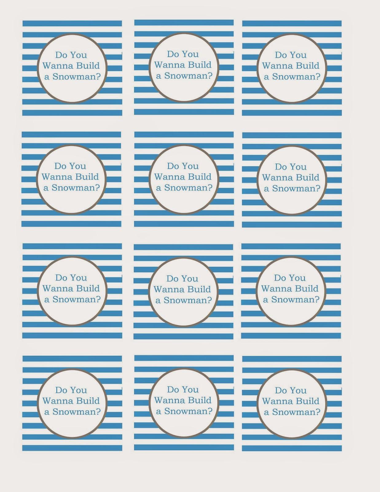 free frozen printables u0026 frozen party ideas plus elsa dress for