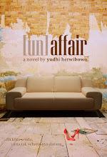 [un]affair