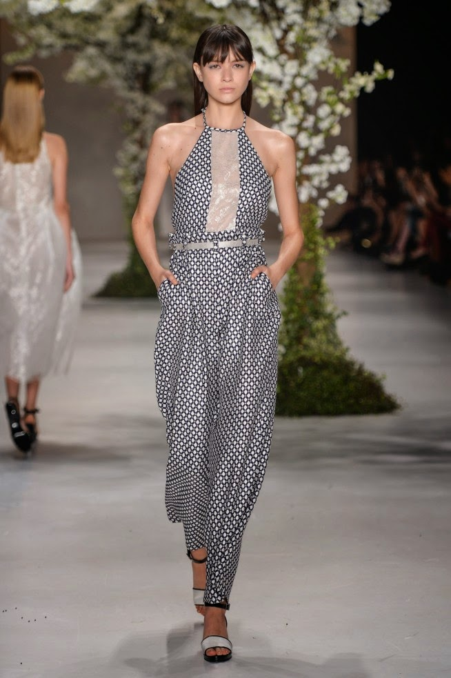 Acquastudio, Acquastudio verao, Acquastudio verao 2016, Acquastudio ss16, Acquastudio spring summer, Acquastudio spring summer 2016, dudessinauxpodiums, du dessin aux podiums, spfw, spfw verao, sao paulo fashion week, fashion blogs, mode a toi, revista de moda, vintage, vintage definition, vintage retro, top fashion, suits online, blog de moda, blog moda, ropa, asos dresses, blogs de moda, dresses, tunique femme, vetements femmes, fashion tops, womens fashions, vetement tendance, fashion dresses, ladies clothes, robes de soiree, robe bustier, robe sexy, sexy dress