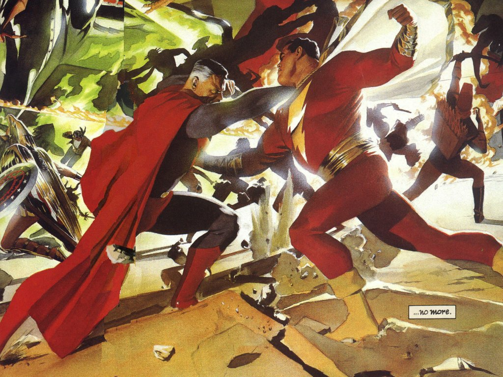 Hero Envy The Blog Adventures THE TOP 5 GREATEST BATTLES OF CAPTAIN MARVEL