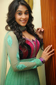 Regina Glam pics at Shankara Audio Release-thumbnail-19