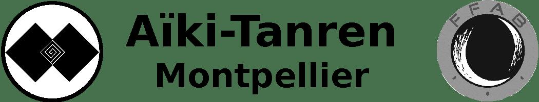 Aïki-Tanren Montpellier
