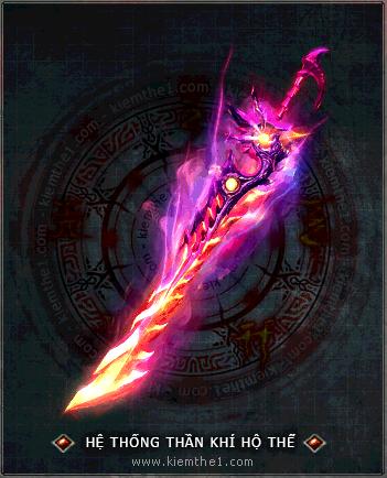 [14h 08/06] - KiemThe1.com, Kiếm Thế skill 180, phi phong, thần thú mới nhất hiện nay Capture3