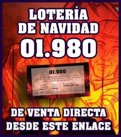 Lotería 1980