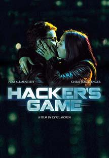 Làm Chủ Cuộc Chơi - Hacker's Game