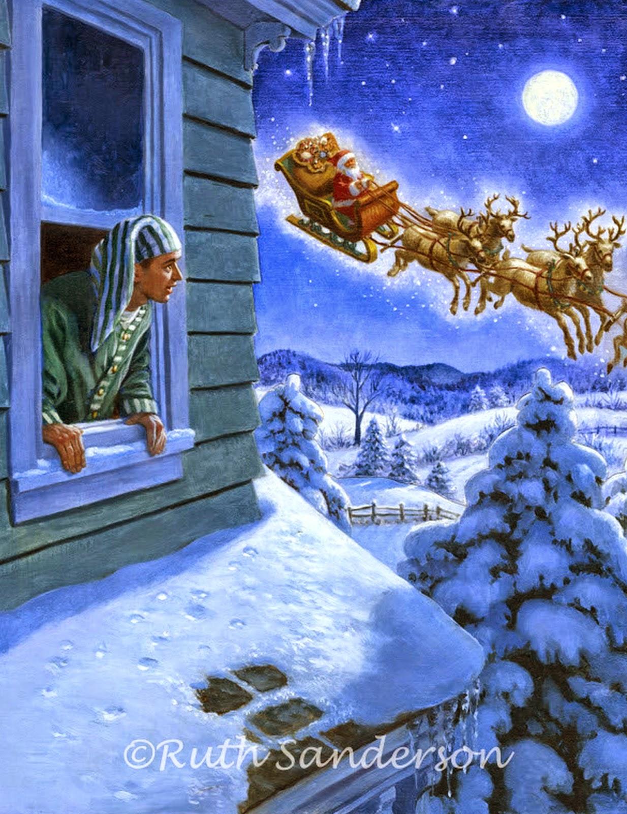 paisajes-decorativos-navideños