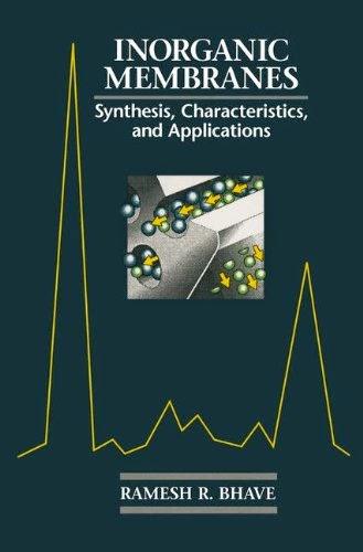 http://kingcheapebook.blogspot.com/2014/08/inorganic-membranes-synthesis.html