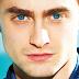 Daniel Radcliffe entra para o elenco de 'Truque de Mestre 2'