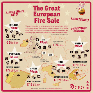 http://3.bp.blogspot.com/-N4iKcZycxTg/UWCQET4aM2I/AAAAAAAFYS4/pz0Hkfeu2lg/s1600/TNI-Great-European-Firesale-06.jpg