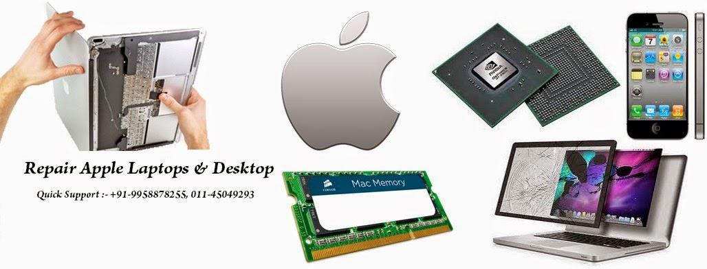 Image result for Apple repair blogspot.com
