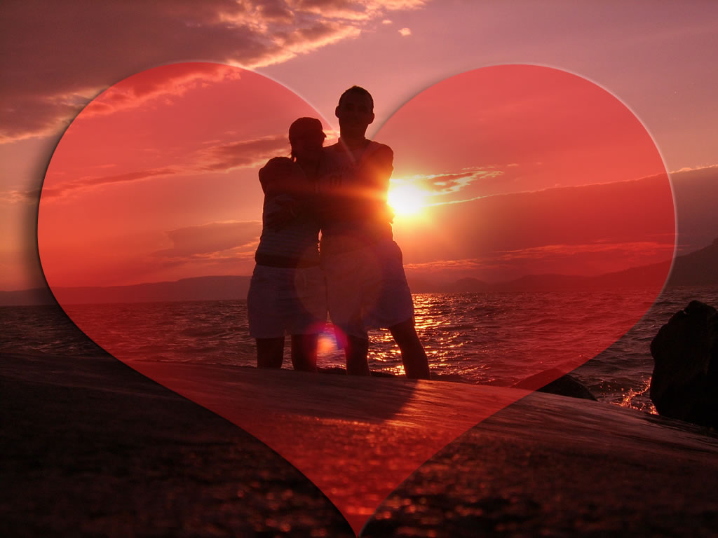 http://3.bp.blogspot.com/-N4jCKDhLT_Q/Tn9UY0CVKPI/AAAAAAAAAU8/tf3UQYek2Rk/s1600/Love-wallpapers-05.jpg